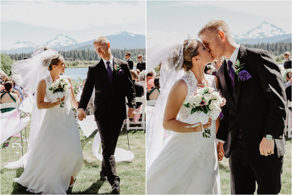 black-butte-ranch-bend-oregon-wedding-photographer-13.jpg