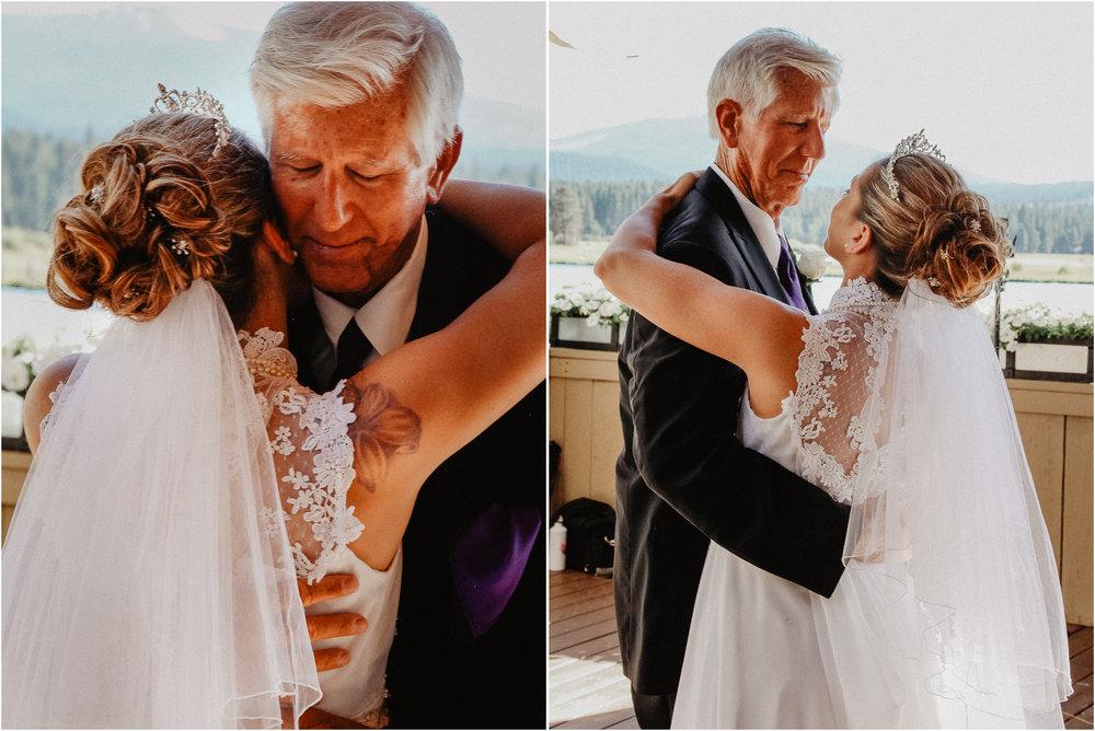 black-butte-ranch-bend-oregon-wedding-photographer-15.jpg