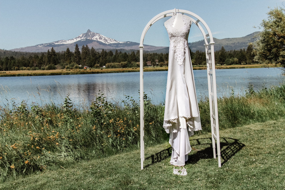 black-butte-ranch-bend-oregon-wedding-photographer-0-4.jpg