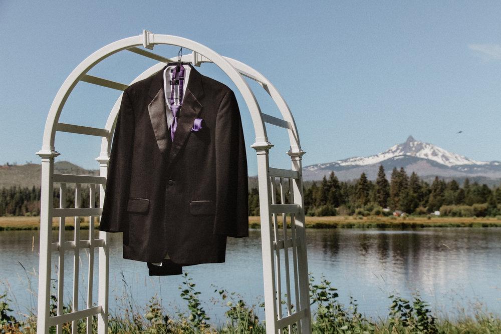 black-butte-ranch-bend-oregon-wedding-photographer-0-5.jpg