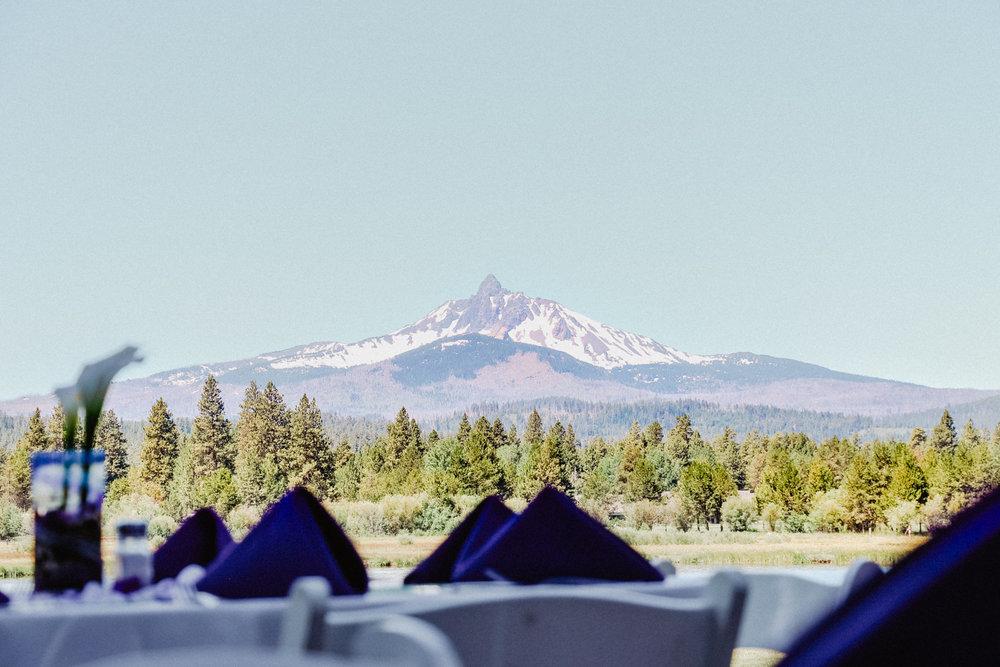 black-butte-ranch-bend-oregon-wedding-photographer-0-13.jpg