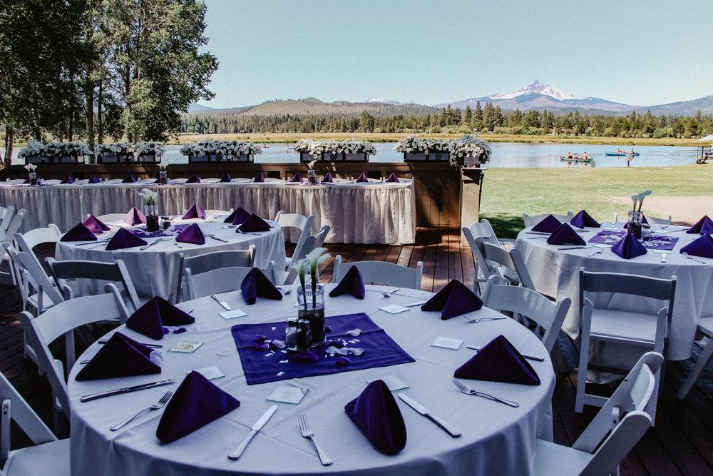 black-butte-ranch-bend-oregon-wedding-photographer-0-14.jpg