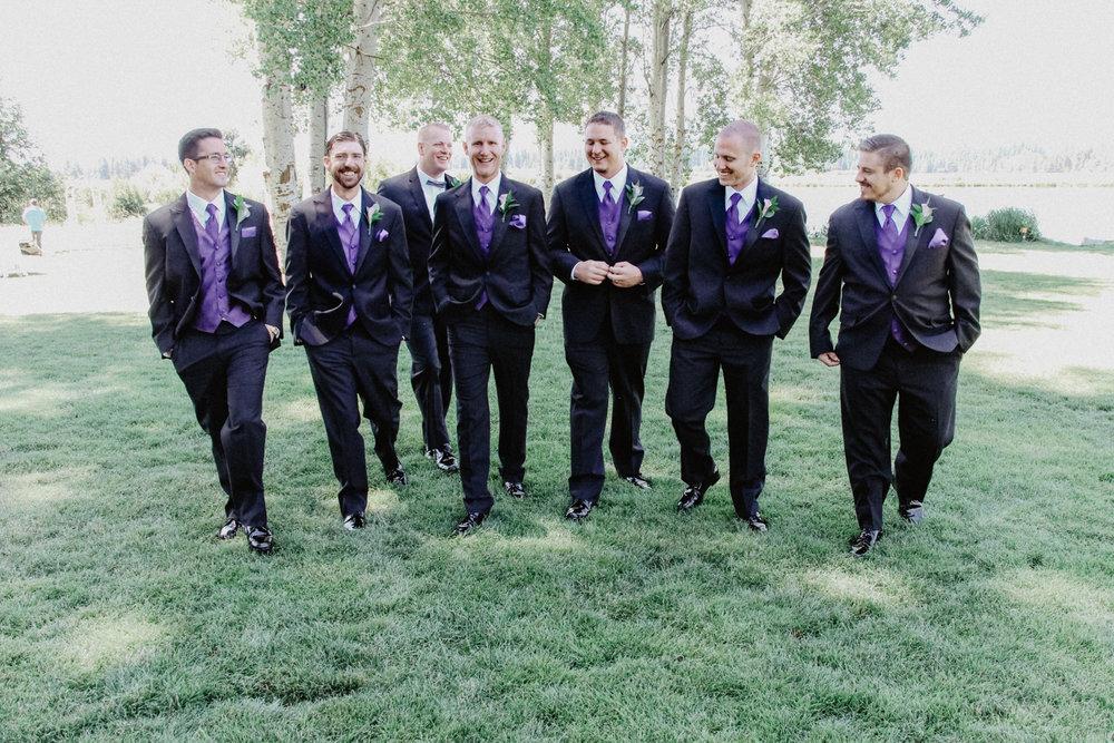 black-butte-ranch-bend-oregon-wedding-photographer-0-16.jpg
