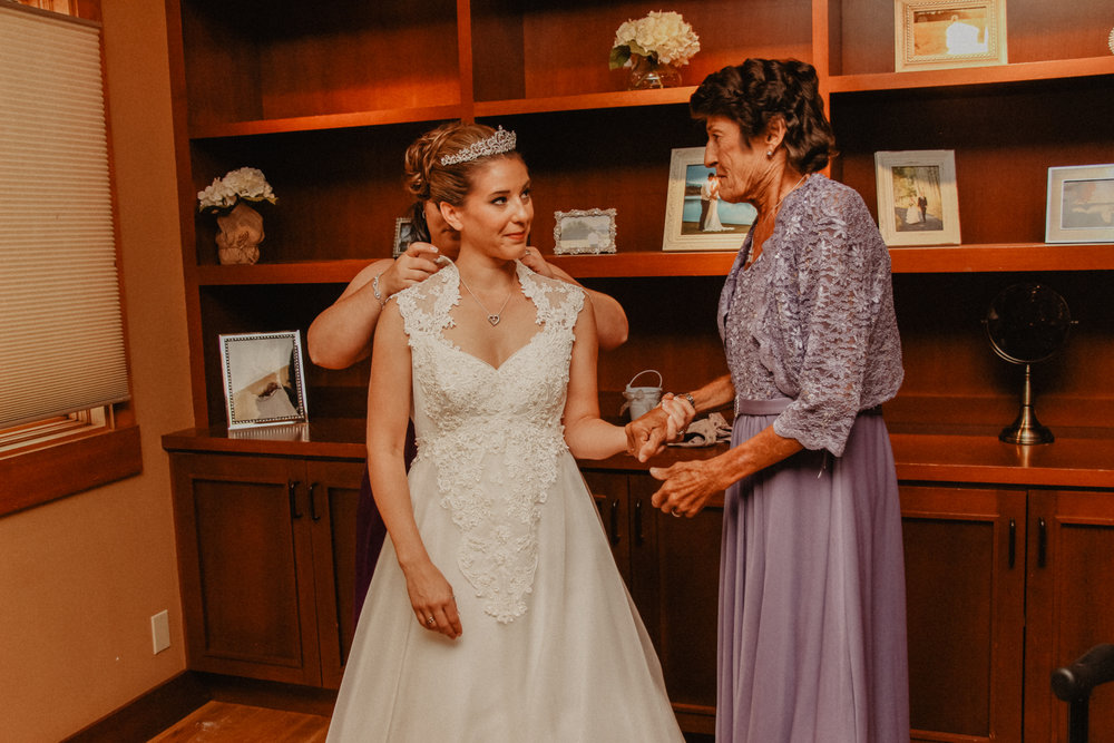 black-butte-ranch-bend-oregon-wedding-photographer-0-20.jpg