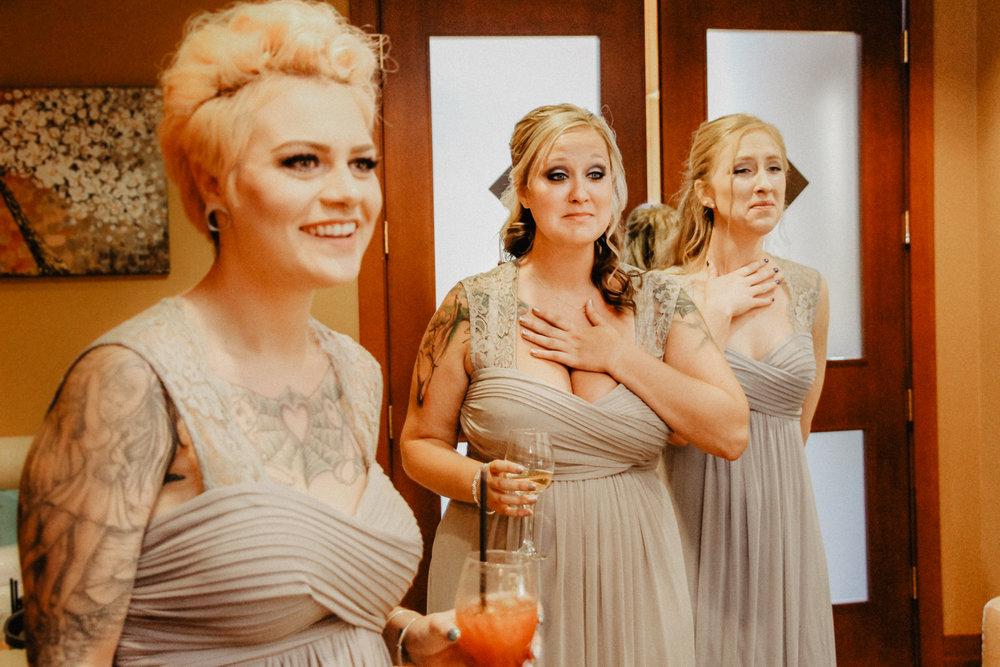 black-butte-ranch-bend-oregon-wedding-photographer-0-23.jpg