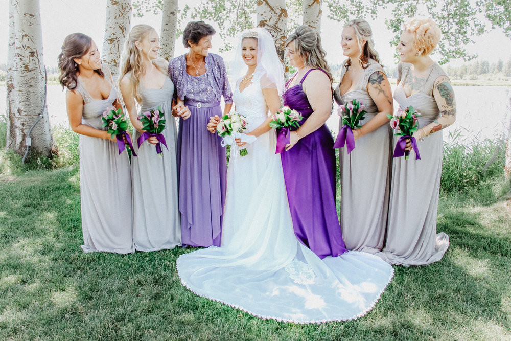 black-butte-ranch-bend-oregon-wedding-photographer-0-26.jpg