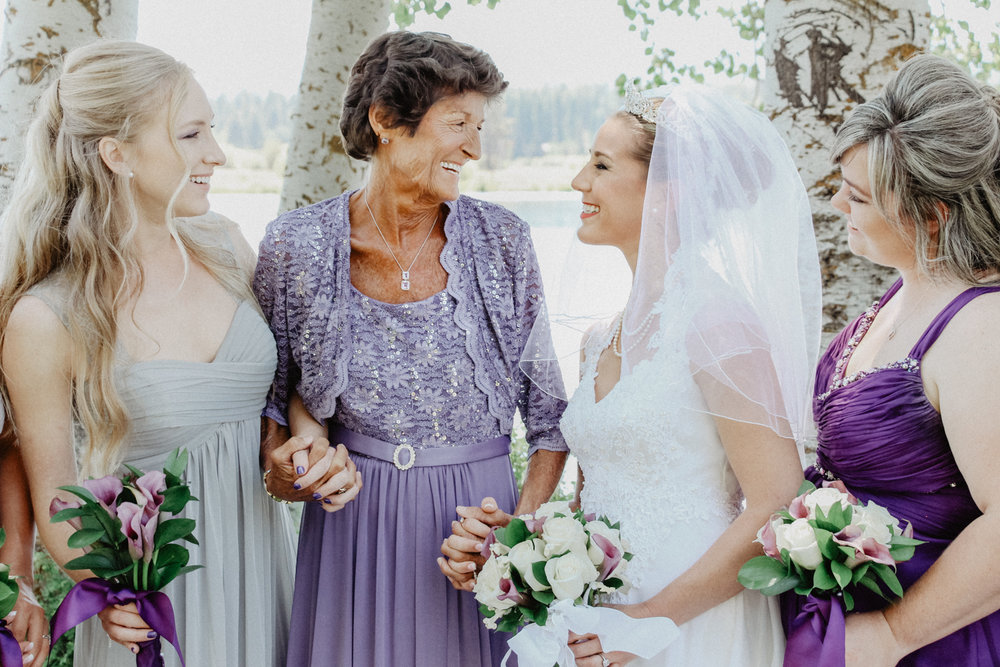 black-butte-ranch-bend-oregon-wedding-photographer-0-27.jpg