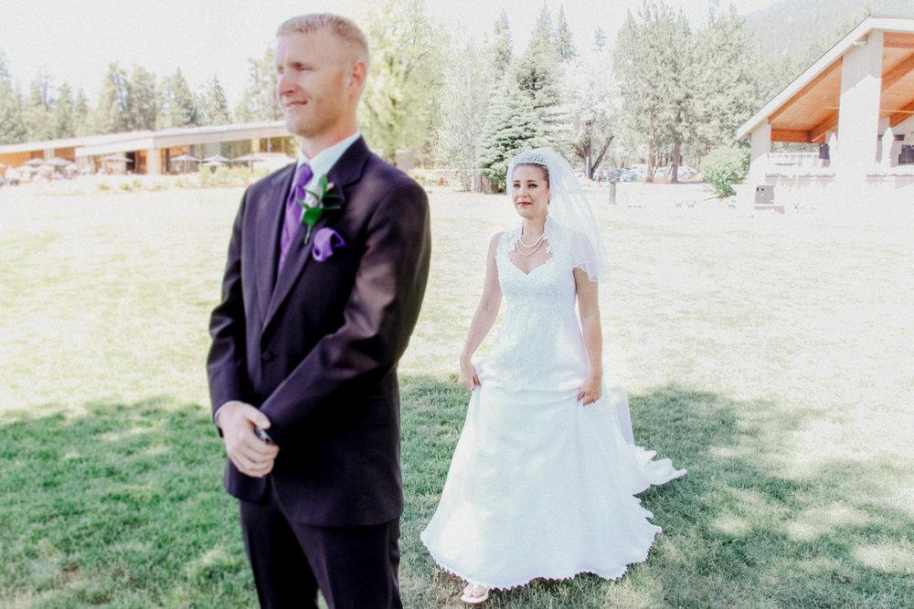 black-butte-ranch-bend-oregon-wedding-photographer-0-28.jpg