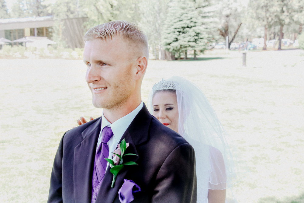 black-butte-ranch-bend-oregon-wedding-photographer-0-29.jpg