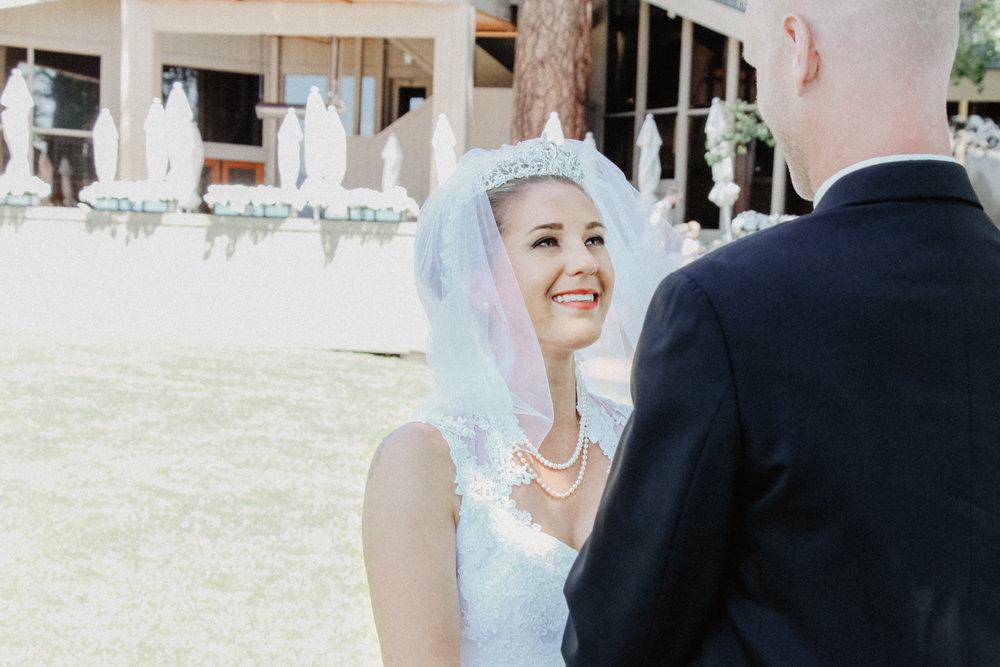 black-butte-ranch-bend-oregon-wedding-photographer-0-31.jpg