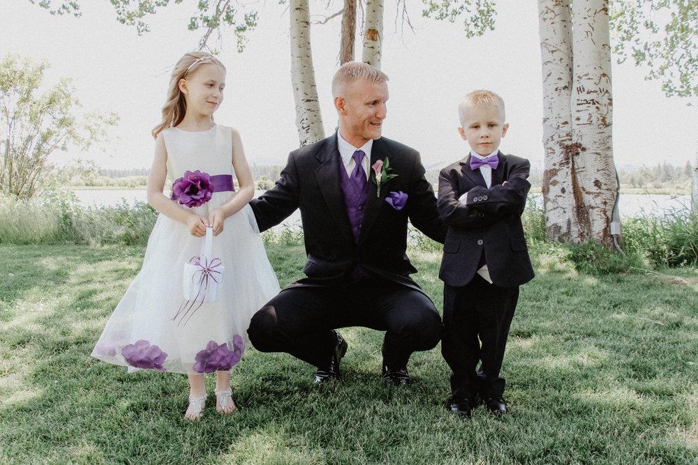 black-butte-ranch-bend-oregon-wedding-photographer-0-34.jpg