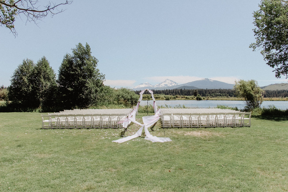 black-butte-ranch-bend-oregon-wedding-photographer-0-36.jpg
