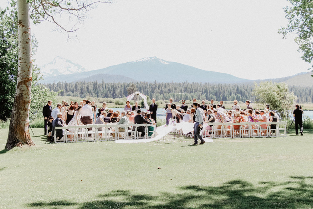 black-butte-ranch-bend-oregon-wedding-photographer-0-39.jpg