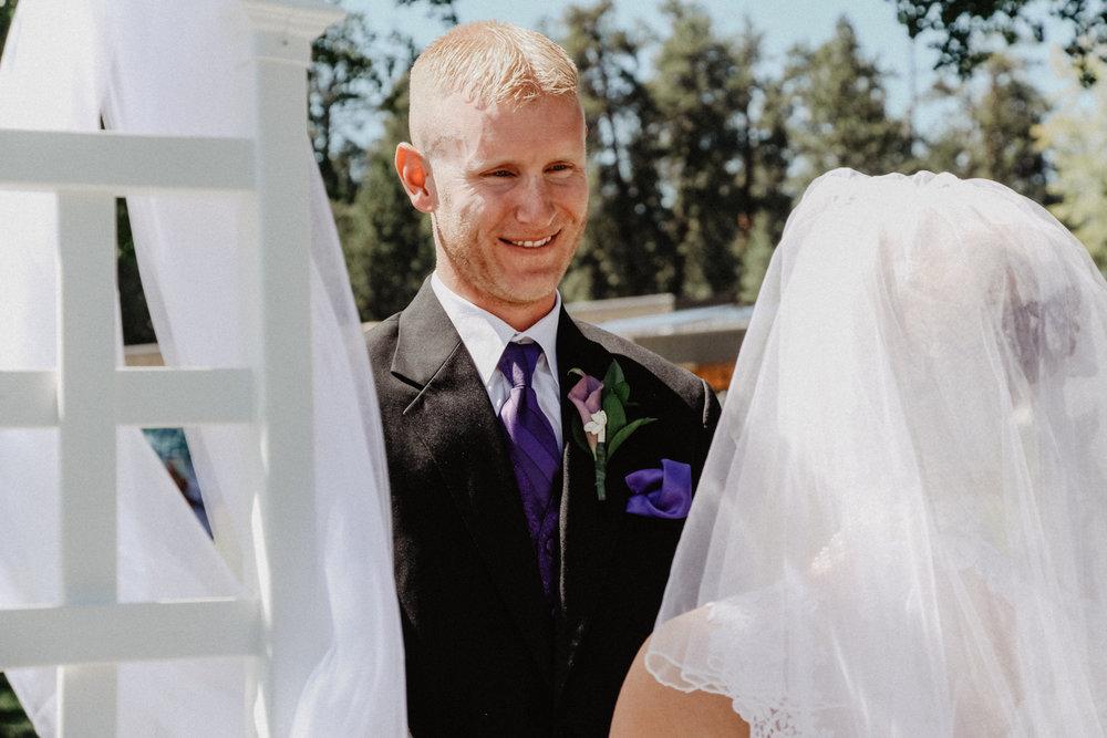 black-butte-ranch-bend-oregon-wedding-photographer-0-42.jpg