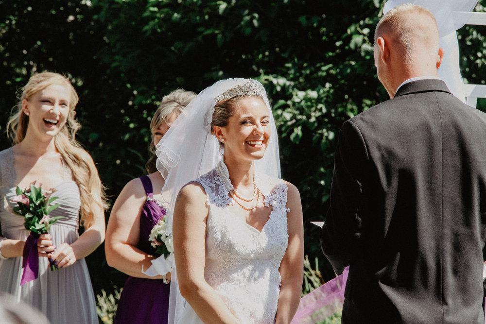 black-butte-ranch-bend-oregon-wedding-photographer-0-44.jpg