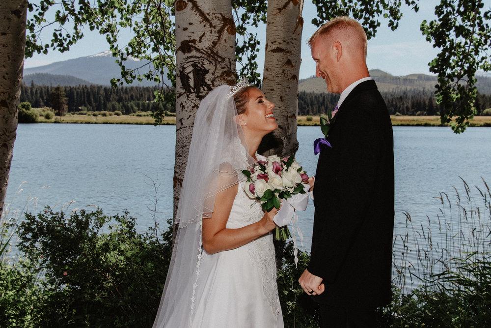 black-butte-ranch-bend-oregon-wedding-photographer-0-49.jpg