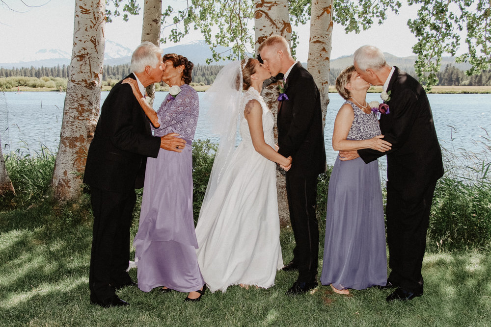 black-butte-ranch-bend-oregon-wedding-photographer-0-50.jpg