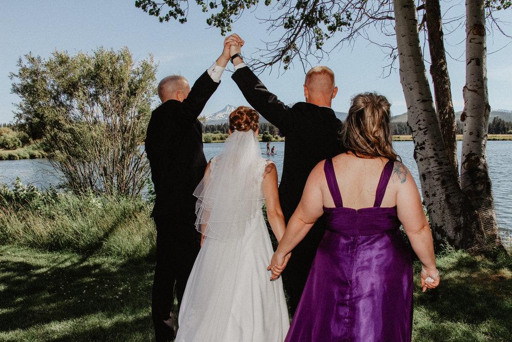 black-butte-ranch-bend-oregon-wedding-photographer-0-52.jpg