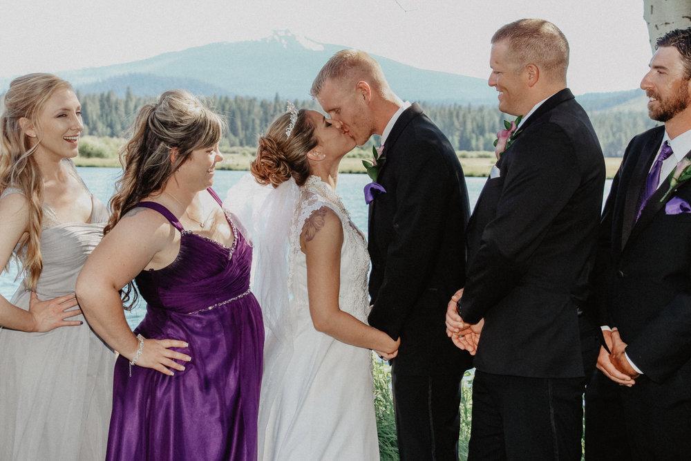 black-butte-ranch-bend-oregon-wedding-photographer-0-53.jpg