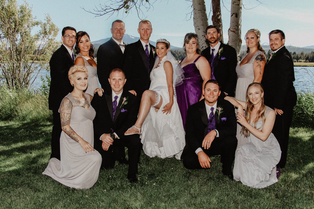 black-butte-ranch-bend-oregon-wedding-photographer-0-54.jpg