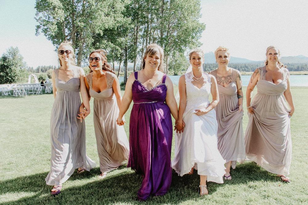 black-butte-ranch-bend-oregon-wedding-photographer-0-55.jpg