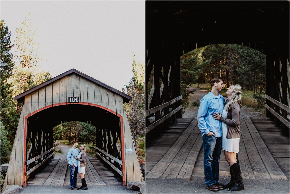 shevlin-park-engagement-bend-oregon-engagement-photographer