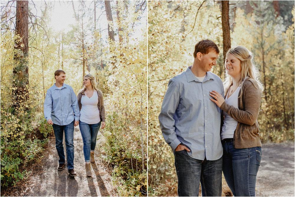 shevlin-park-engagement-bend-oregon-wedding-photographer-4.jpg