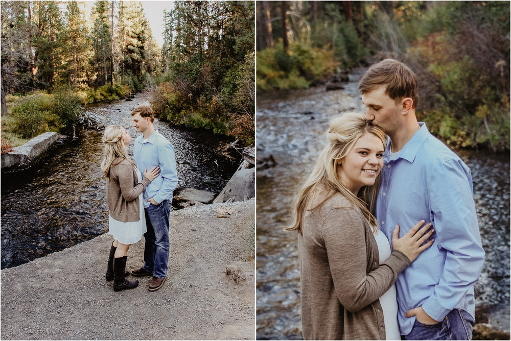 shevlin-park-engagement-bend-oregon-wedding-photographer-21.jpg