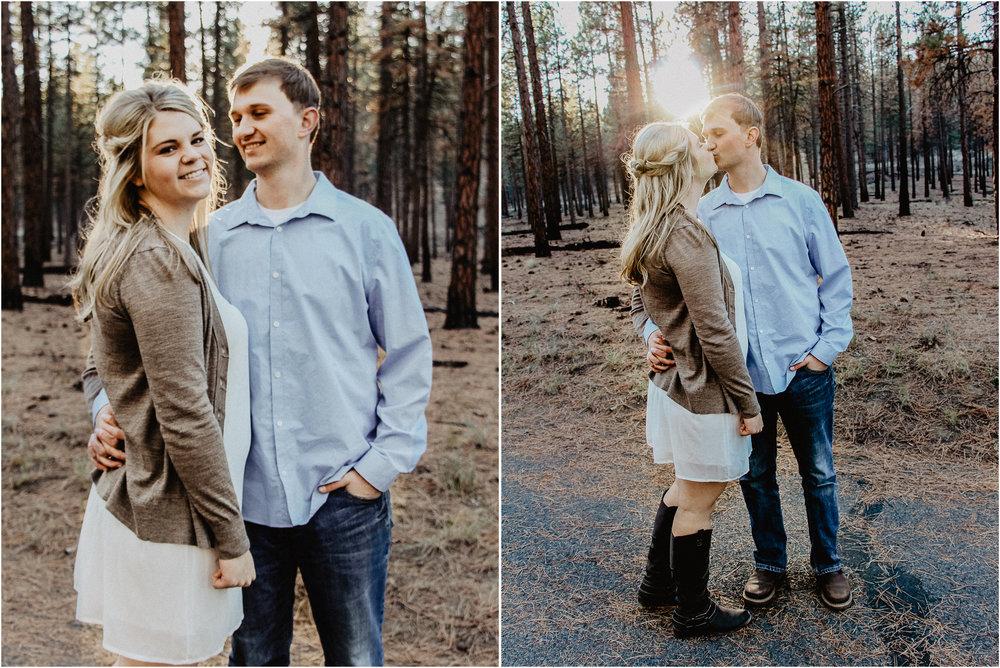shevlin-park-engagement-bend-oregon-wedding-photographer-23.jpg