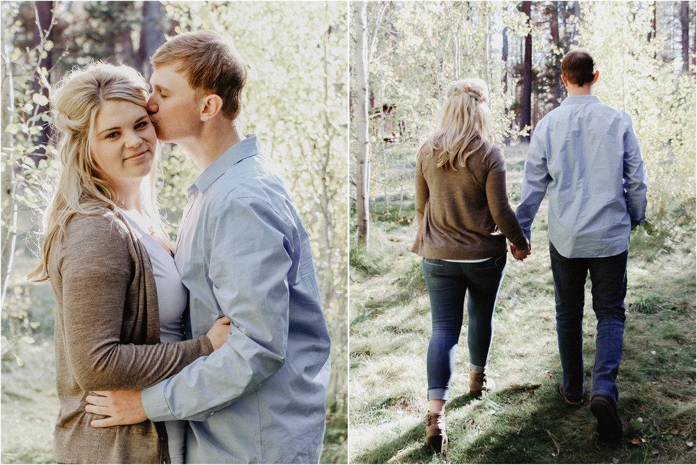 shevlin-park-engagement-bend-oregon-wedding-photographer-22.jpg