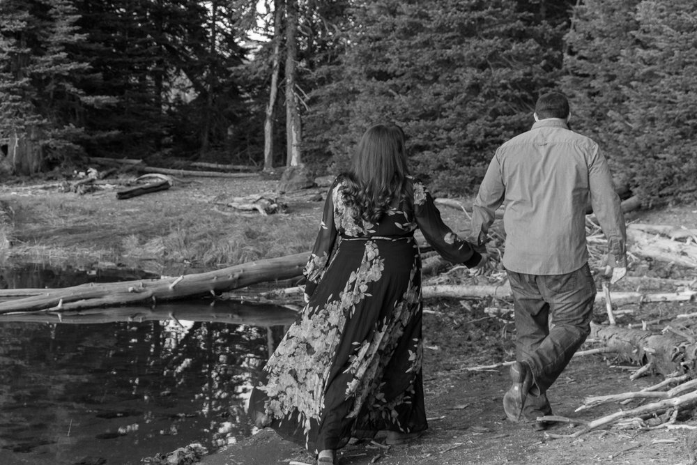 Ryan+Jon-engagement-139.jpg