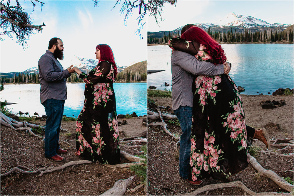 sparks-lake-engagement-bend-oregon-wedding-photographer-3.jpg