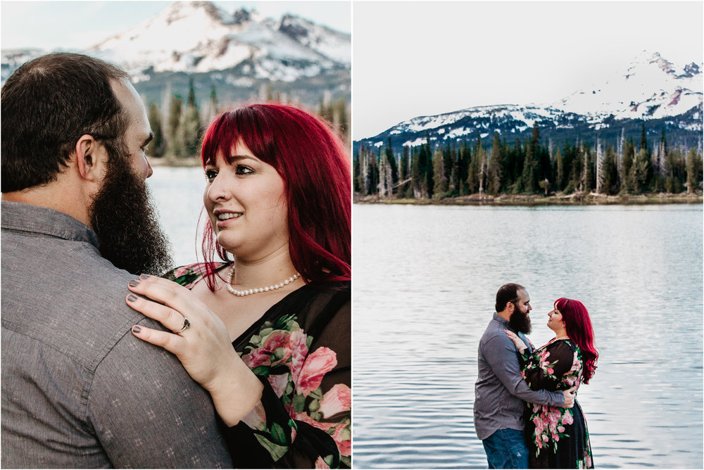 sparks-lake-engagement-bend-oregon-wedding-photographer-5.jpg