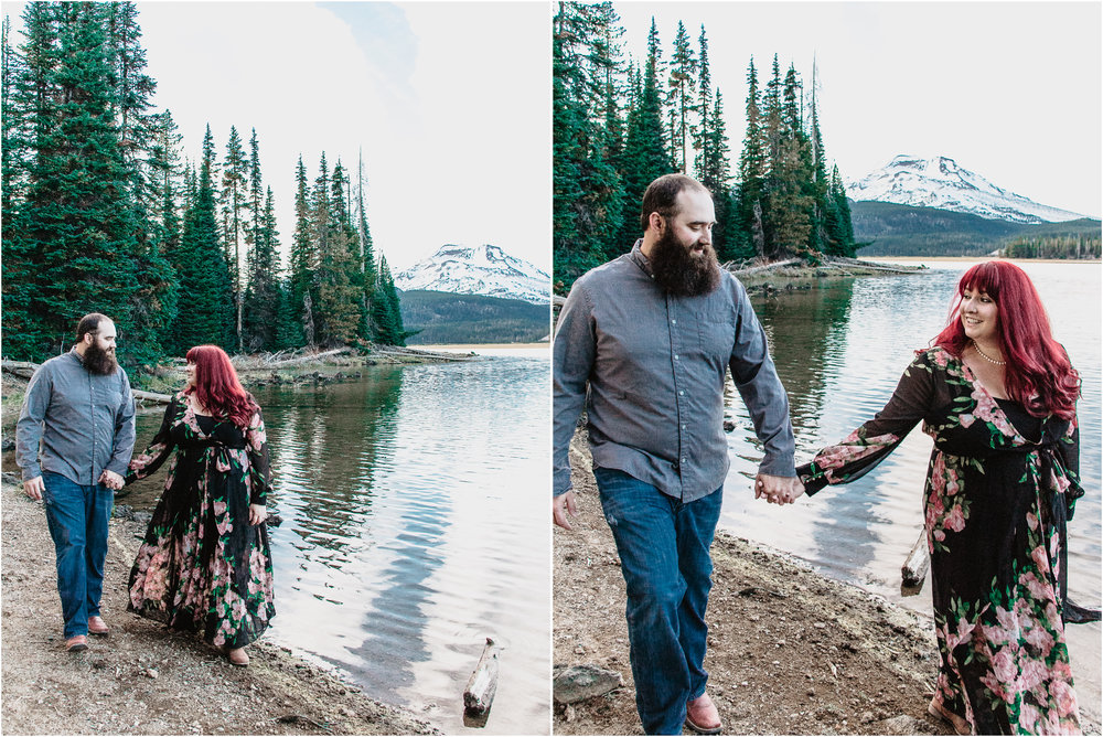 sparks-lake-engagement-bend-oregon-wedding-photographer-6.jpg