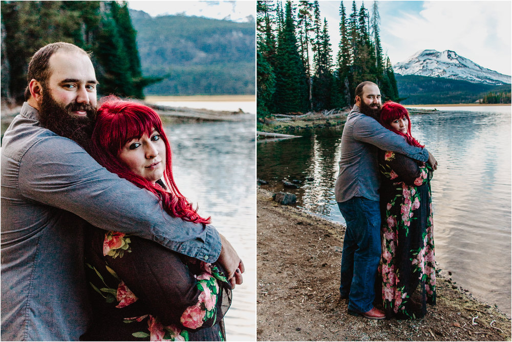 sparks-lake-engagement-bend-oregon-wedding-photographer-7.jpg