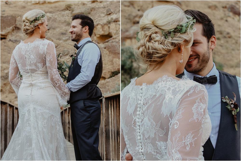 bend-oregon-wedding-elopement-photographer-2.jpg