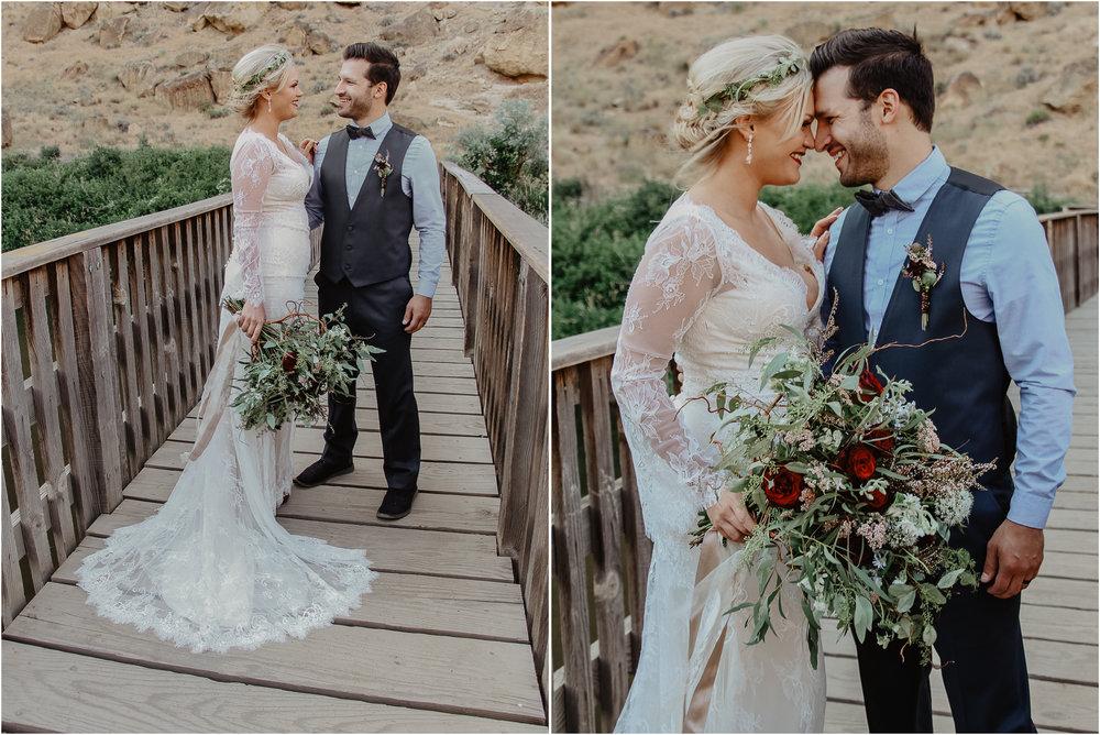 bend-oregon-wedding-elopement-photographer-3.jpg
