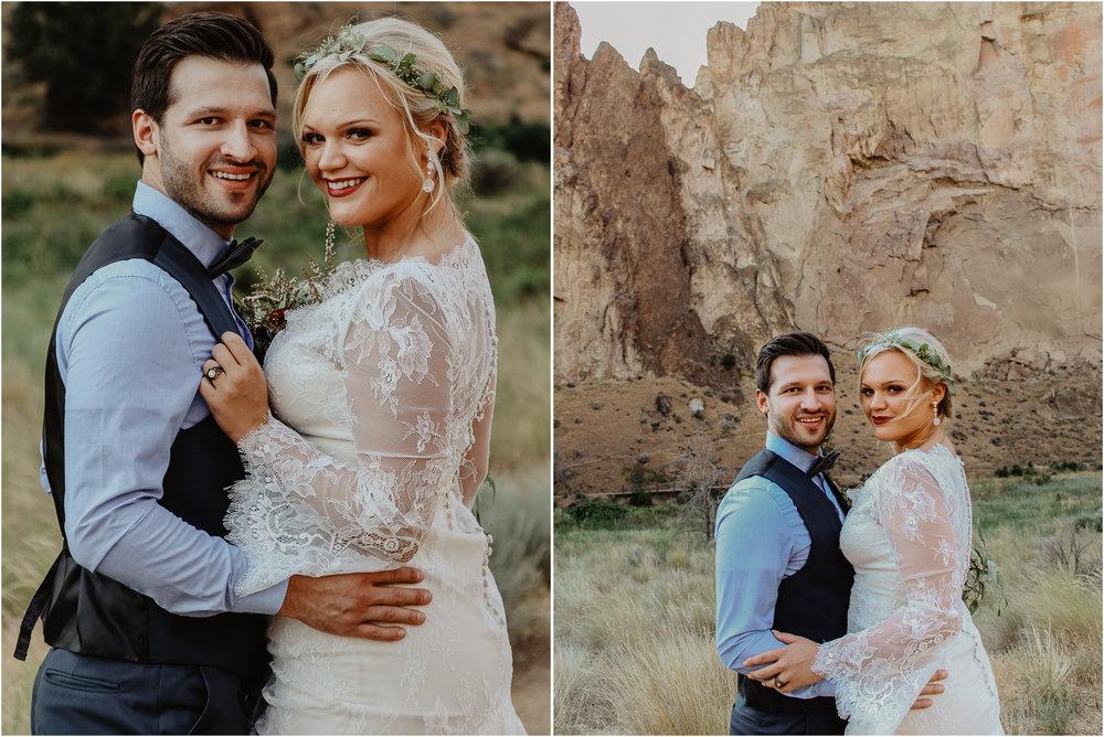 bend-oregon-wedding-elopement-photographer-4.jpg