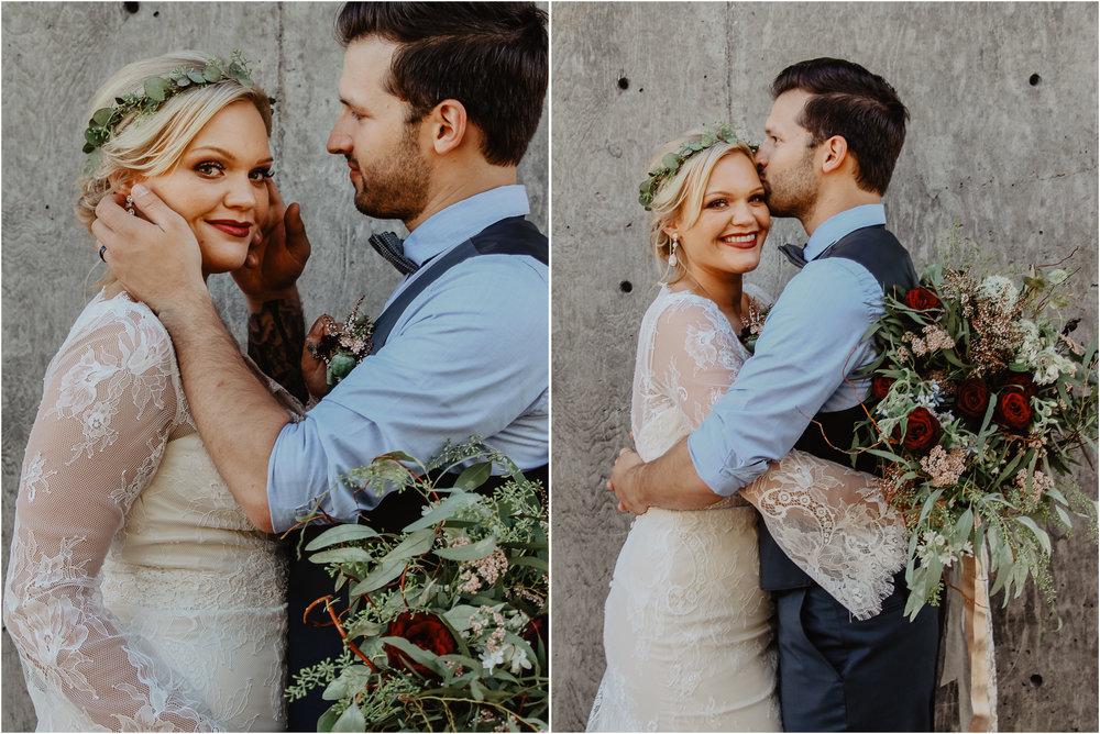 bend-oregon-wedding-elopement-photographer-6.jpg