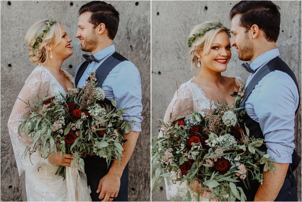 bend-oregon-wedding-elopement-photographer-5.jpg