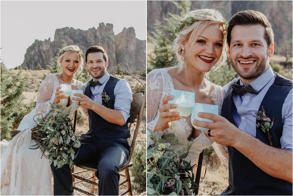bend-oregon-wedding-elopement-photographer-8.jpg