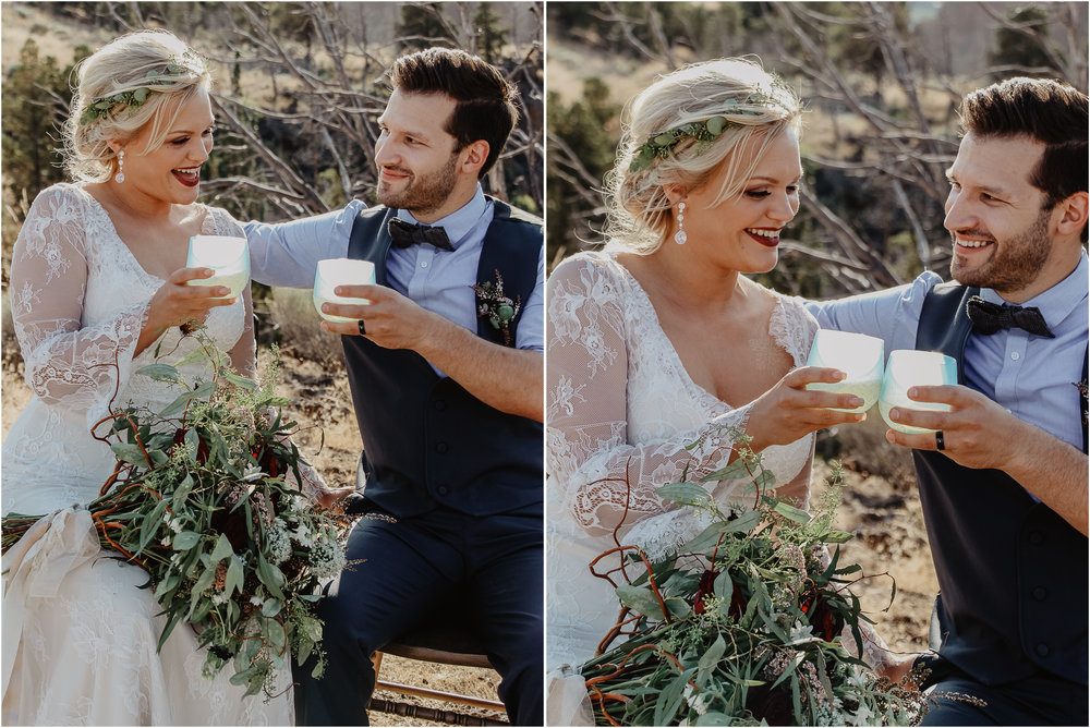 bend-oregon-wedding-elopement-photographer-7.jpg