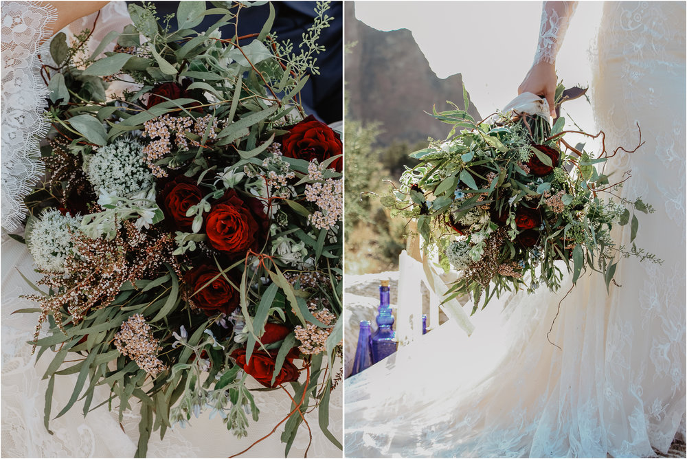 bend-oregon-wedding-elopement-photographer-9.jpg