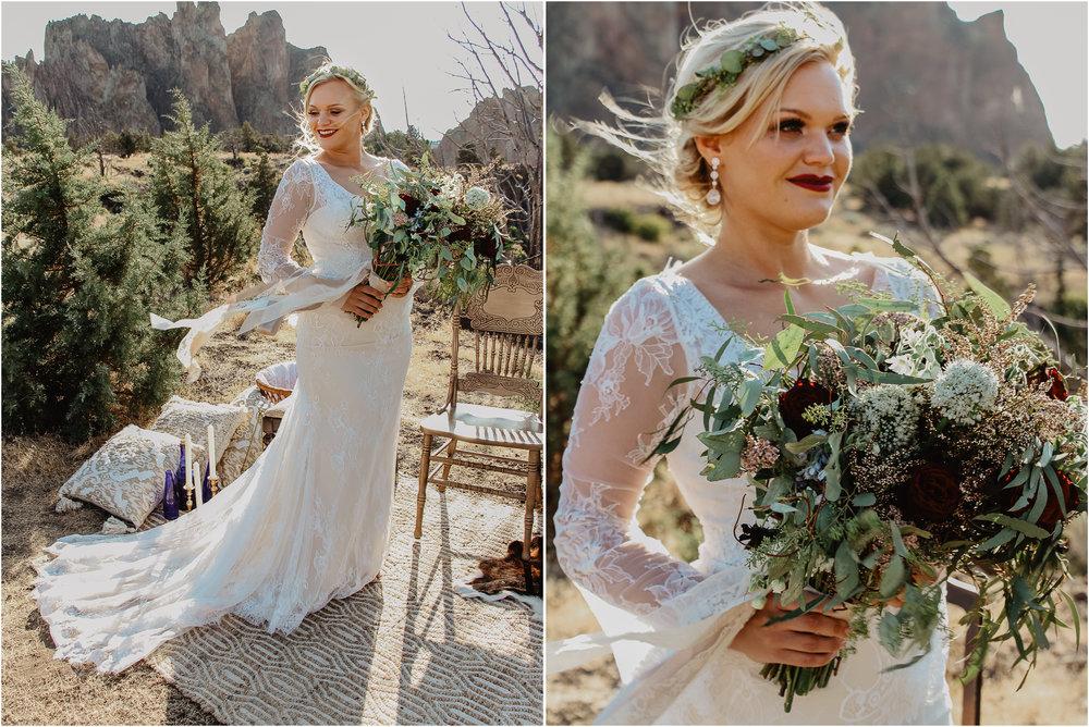 bend-oregon-wedding-elopement-photographer-10.jpg