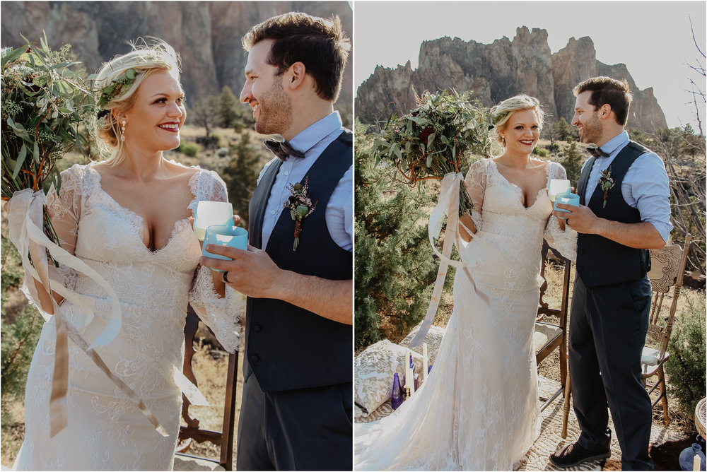 bend-oregon-wedding-elopement-photographer-11.jpg
