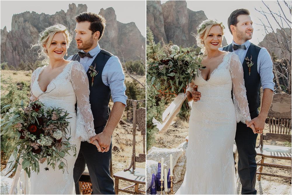 bend-oregon-wedding-elopement-photographer-12.jpg
