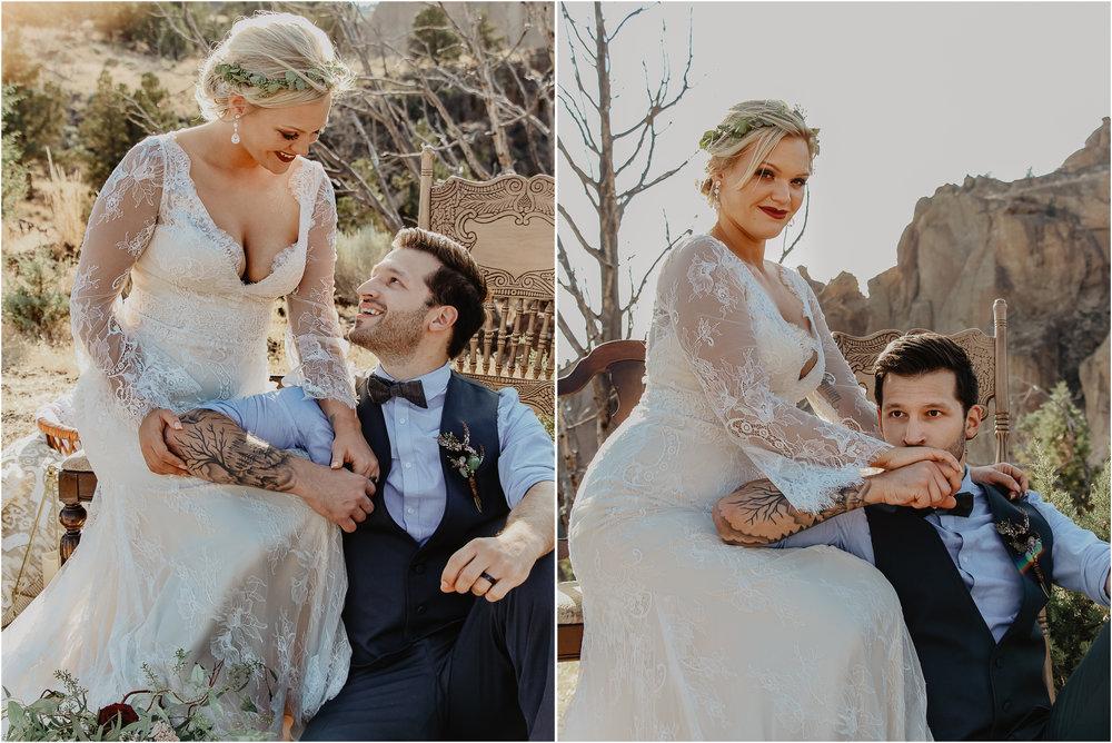 bend-oregon-wedding-elopement-photographer-13.jpg