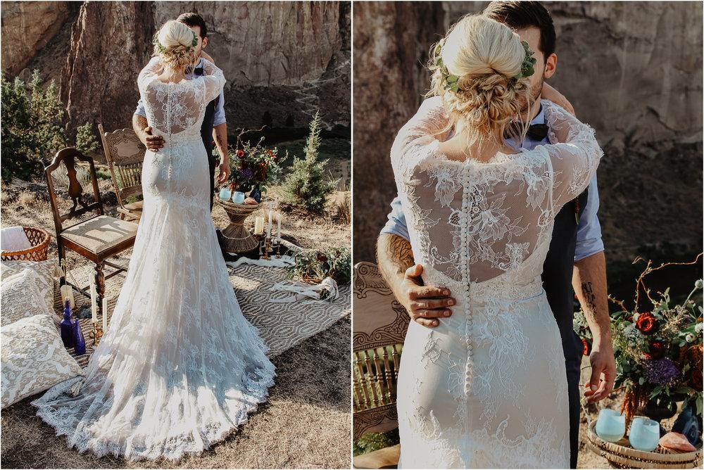 bend-oregon-wedding-elopement-photographer-14.jpg