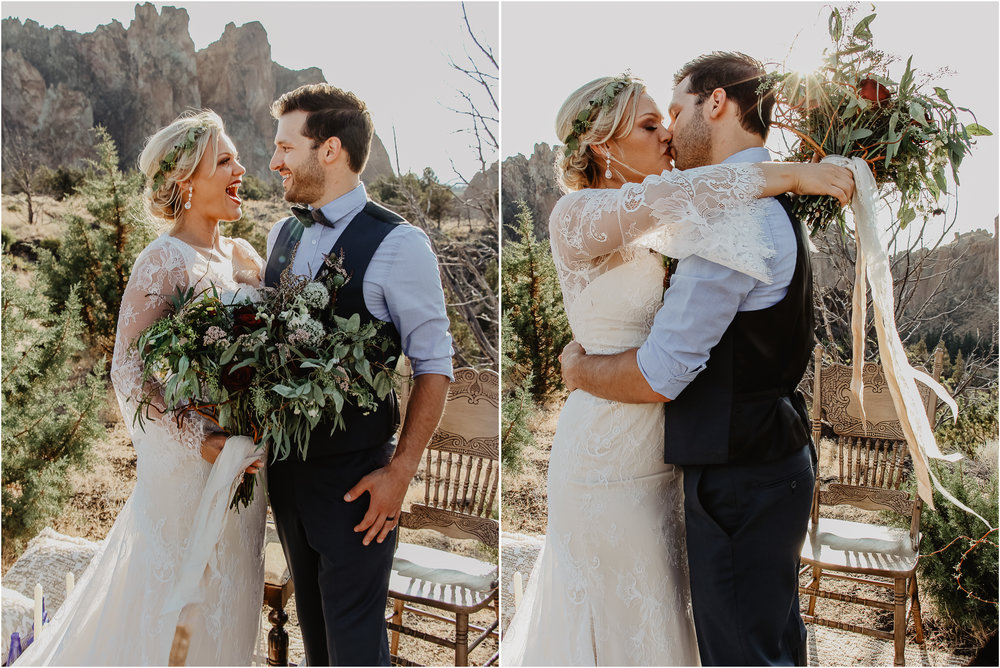 bend-oregon-wedding-elopement-photographer-16.jpg