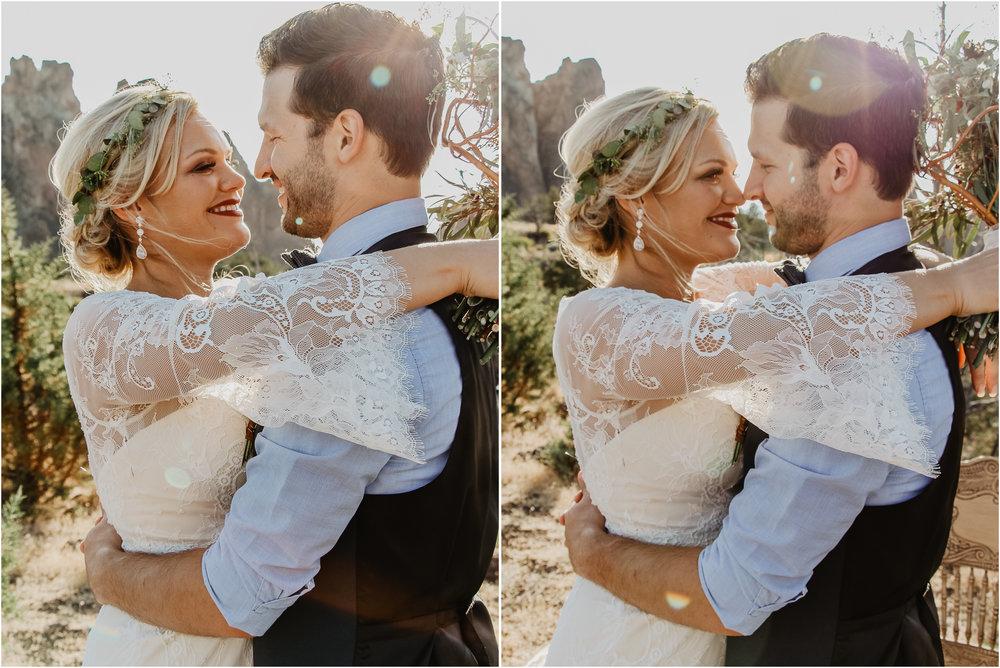 bend-oregon-wedding-elopement-photographer-17.jpg